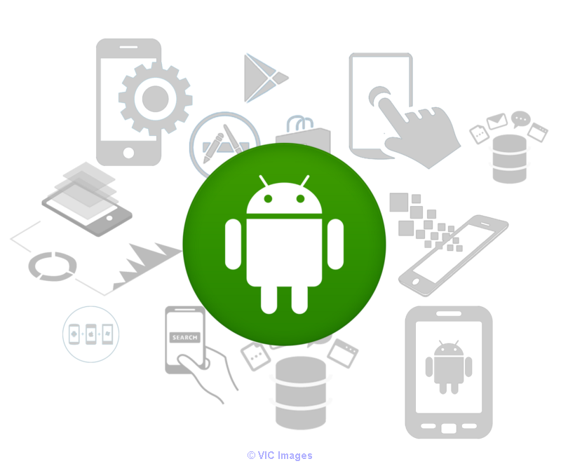 Android Apps Development: Your Stepping Stone To Success Ottawa, Ontario, Canada Classifieds