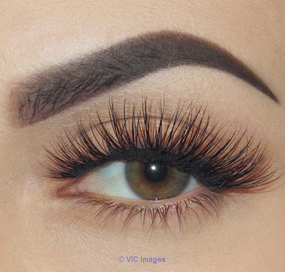 Canada`s Best Eyelash Extensions in Vancouver ottawa