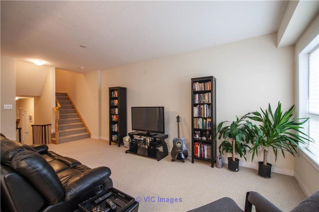 Royalhomerealty Houses in Brampton for Sale ON Ottawa, Ontario, Canada Annonces Classées