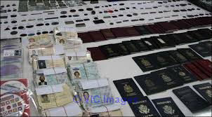 Buy Authentic Passports, Drivers license, SSN, etc Ottawa, Ontario, Canada Annonces Classées