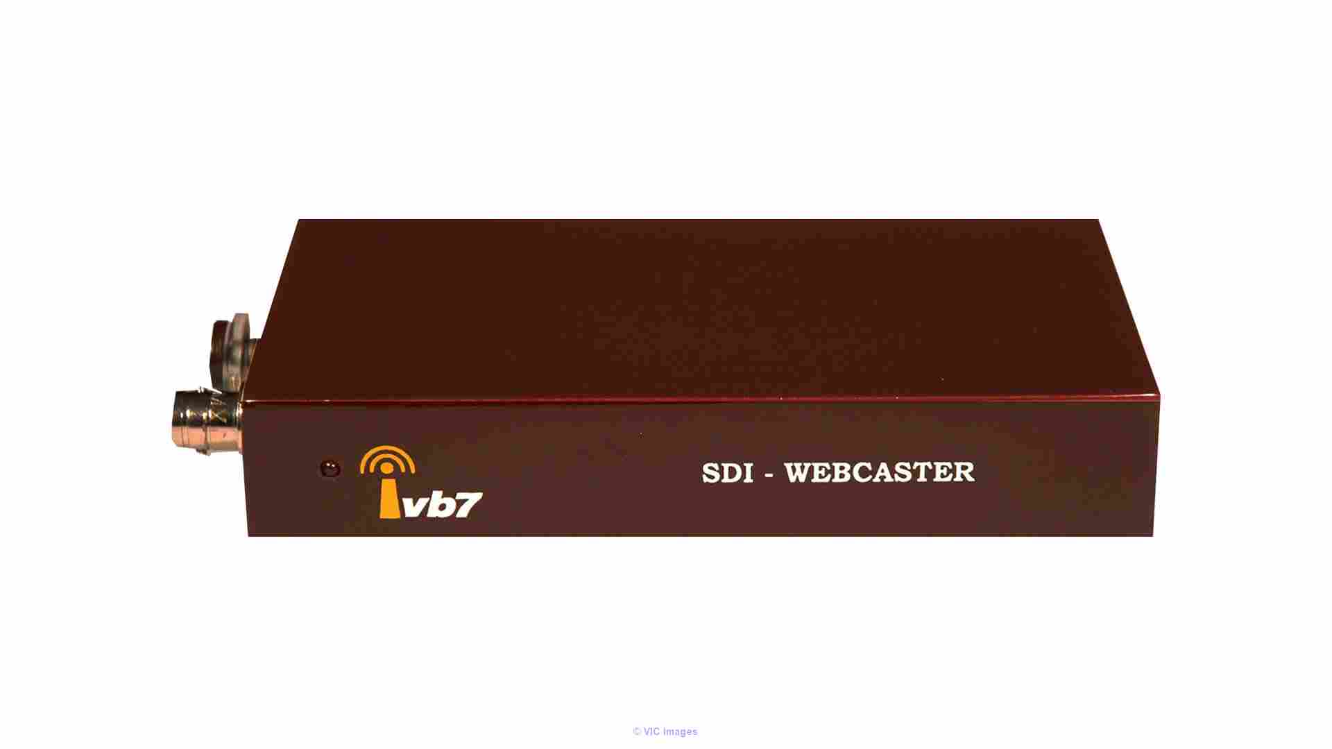 "Professional SDI/AV Webcaster ""NOW WITH SPECIAL OFFERS"" Ottawa, Ontario, Canada Classifieds"