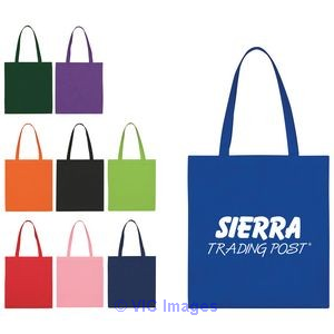 Buy Promotional Tote Bags, Custom Printed Backpacks in Canada Ottawa, Ontario, Canada Classifieds