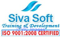 SIVASOFT LINUX ADMINISTRATION ONLINE TRAINING COURSE ottawa