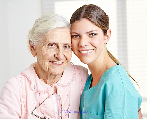 Mississauga Home Care Helps Aging Adults Prevent Social Isolation Ottawa, Ontario, Canada Annonces Classées