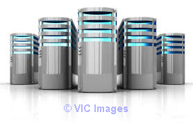 Web Hosting, VPS, Dedicated Hosting, Reseller Hosting, Colocation, Qui Ottawa, Ontario, Canada Annonces Classées