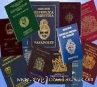 GET QUALITY PASSPORT,ID CARDS,DRIVING LICENSE,MARRIED CERT,ETC . Email Ottawa, Ontario, Canada Classifieds