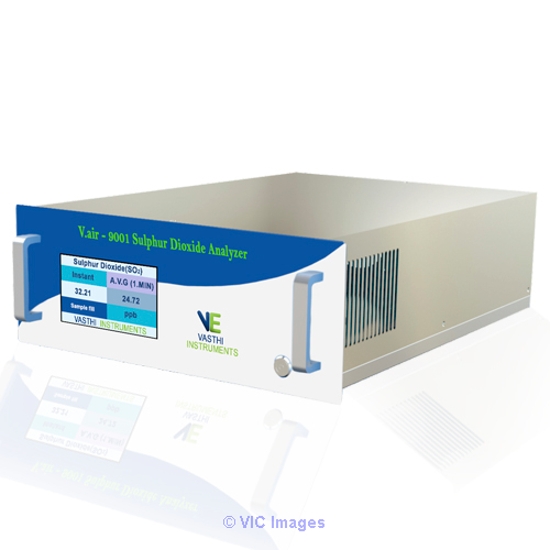 air quality monitoring system manufacturer Ottawa, Ontario, Canada Classifieds
