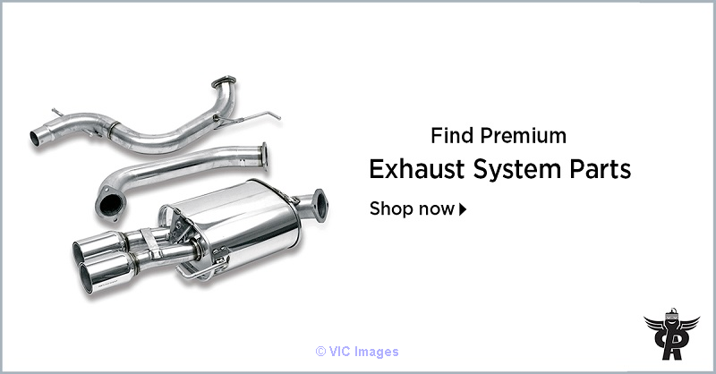 Automobile Exhaust and Clutch Parts at affordable prices Ottawa, Ontario, Canada Classifieds