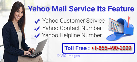 Yahoo customer Support Number +1-855-490-2999 For Yahoo Email Issues Ottawa, Ontario, Canada Classifieds