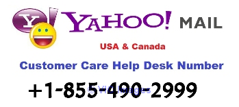 Yahoo customer Support Number +1-855-490-2999 For Yahoo Email Issues ottawa