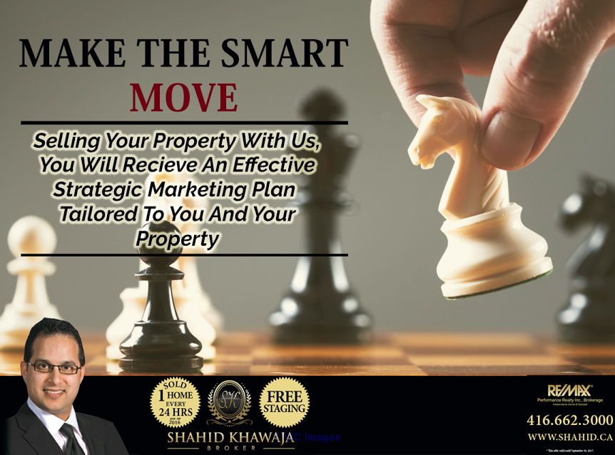 Buy and sell your property with Us, Shahid khawaja Ottawa, Ontario, Canada Annonces Classées
