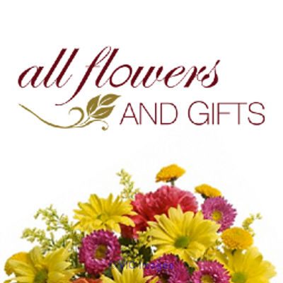 Calgary Flower Delivery Services ottawa