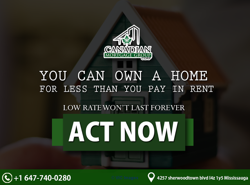 YOU CAN OWN A HOME For Less Than You Pay Rent Ottawa, Ontario, Canada Annonces Classées