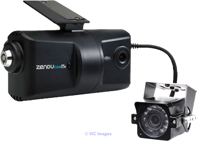 ZenduCam - HD Live Streaming Vehicle Incident Camera Ottawa, Ontario, Canada Classifieds