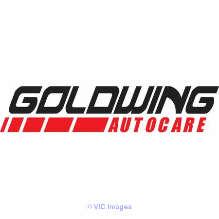 Get Ottawa winter tires - Goldwing Autocare Ottawa, Ontario, Canada Classifieds