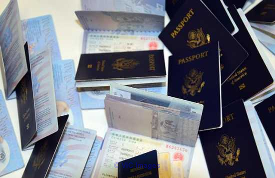 GET QUALITY PASSPORT,ID CARDS,DRIVING LICENSE,MARRIED CERT,ETC ottawa