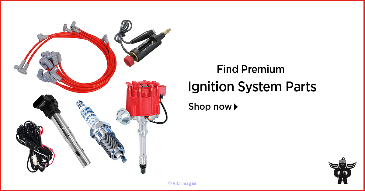 Ignition and engine filter autoparts Ottawa, Ontario, Canada Classifieds