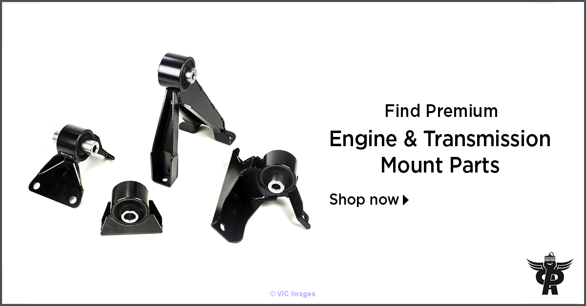 Automobile Mounting Panel parts at unbeatable prices ottawa
