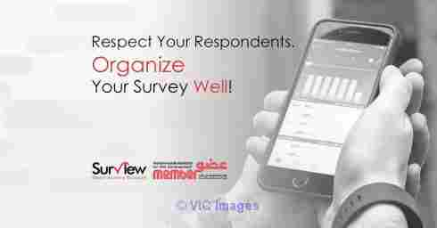 Effective Online Survey Maker  Ottawa, Ontario, Canada Classifieds