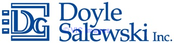 Doyle Salewski Inc. - Brockville credit counselling ottawa