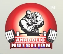 Best Bodybuilding Supplement for Muscle Growth Ottawa, Ontario, Canada Annonces Classées