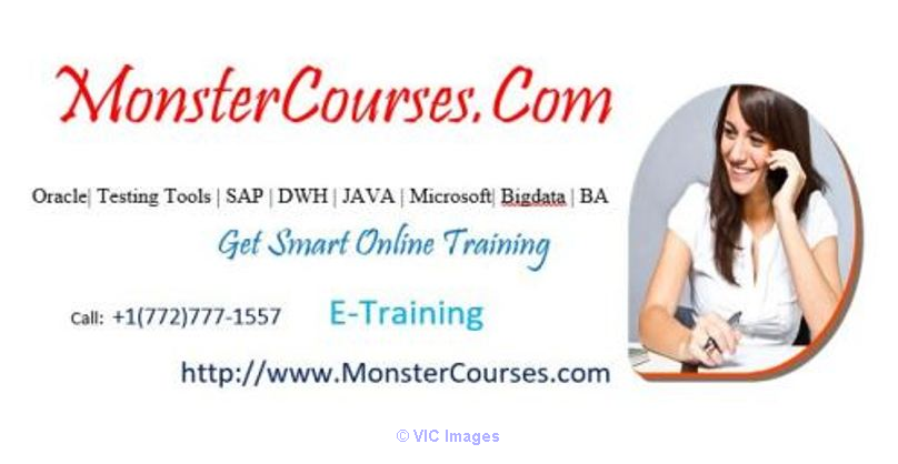 http://www.monstercourses.com ottawa