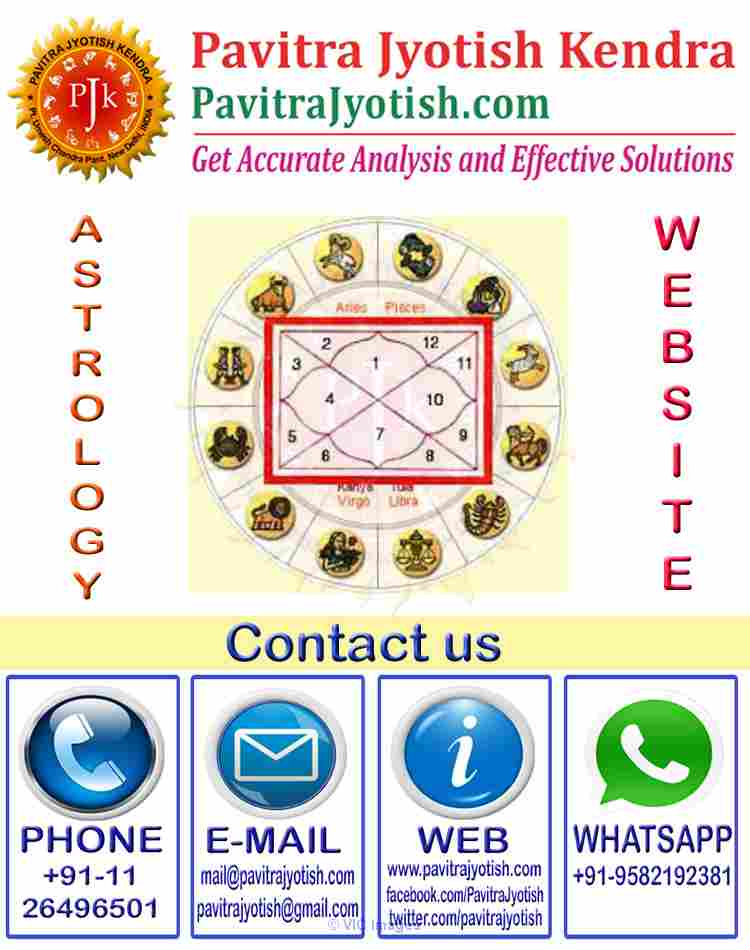 Astrology Websites ottawa