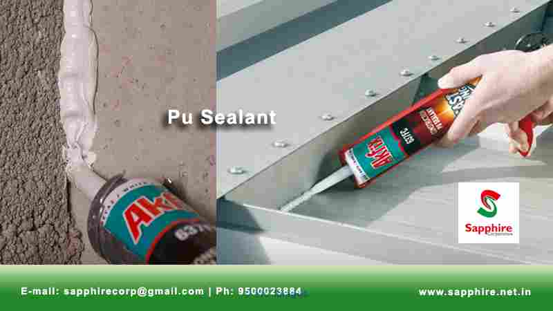 Pu Sealant Products Dealers in Chennai ottawa