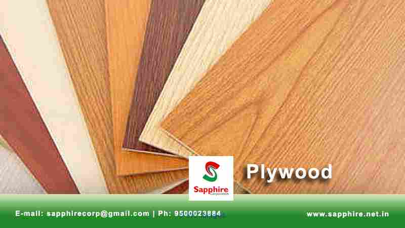 Plywood Dealers in Chennai ottawa