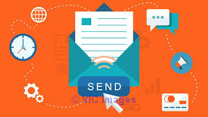 Send Bulk Email Bulk email server for direct  ottawa