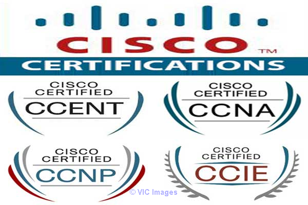 Cisco Certification CCENT CCNA CCNP CCIE 100% Guaranteed Pass in 3days ottawa
