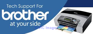 When to Call Brother Printer Support Number Canada ottawa