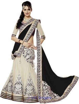 lehengha - Gown - South Saree wholesaler In Chennai Ottawa, Ontario, Canada Classifieds
