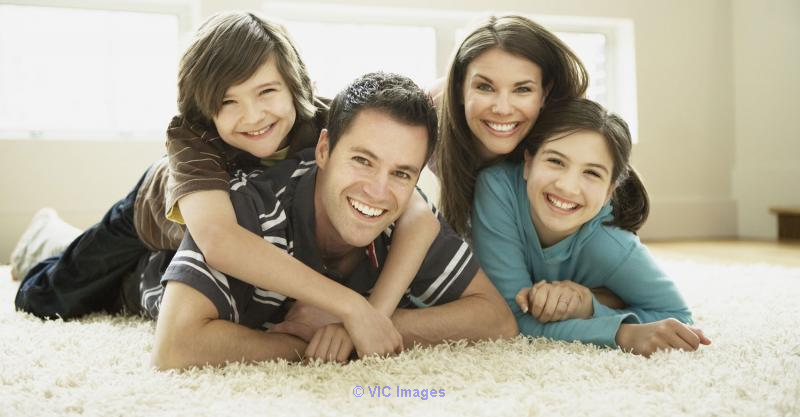 Carpet Cleaners in Ontario Ottawa, Ontario, Canada Classifieds