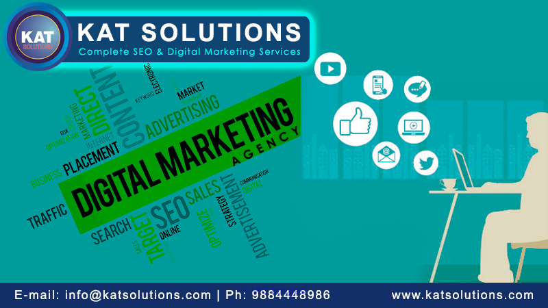 Seo Services - Digital Marketing Agency in India Ottawa, Ontario, Canada Classifieds