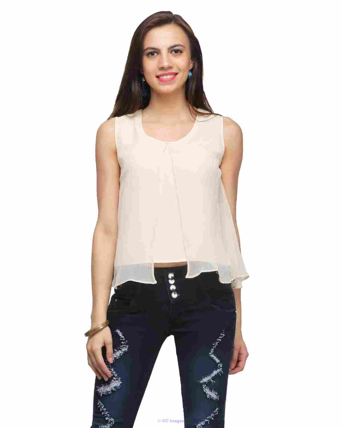 Beige Tops - Buy Beige Tops online in India at Shoppyzip ottawa