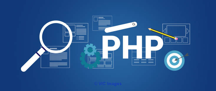 Hire PHP Developer to Drive Business towards Success Ottawa, Ontario, Canada Classifieds