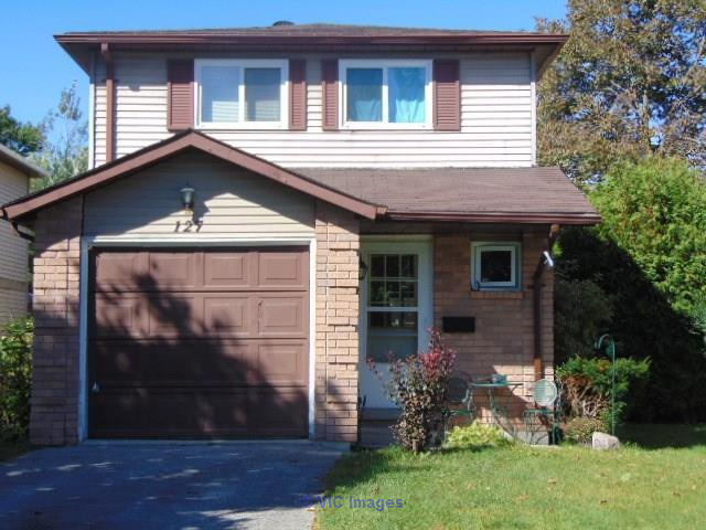 Barrie houses for sale ottawa