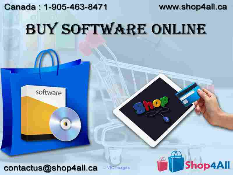 BUY ONLINE GENUINE MICROSOFT PRODUCTS Ottawa, Ontario, Canada Classifieds