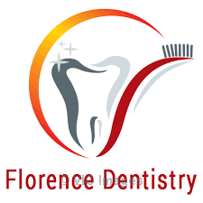 Florence Dentistry | Ottawa Dentist Clinic Ottawa, Ontario, Canada Classifieds