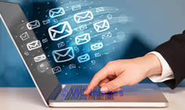 Email Deliverability If you are using our service to send large amount Ottawa, Ontario, Canada Classifieds