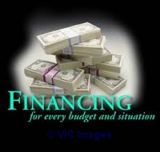 we offer Financial Instrument For Lease/Sale such as Cash,bg/sblc Ottawa, Ontario, Canada Classifieds