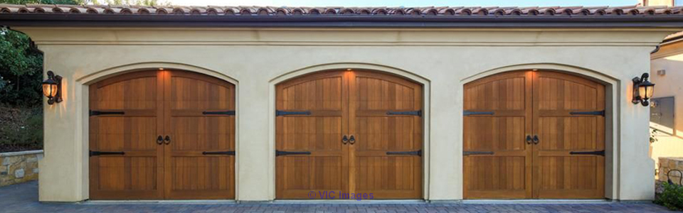 Mr Garage Door Repair ottawa