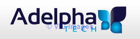 AdelphaTech Inc. | SEO, SEM and Custom Web and Mobile App Development  Ottawa, Ontario, Canada Classifieds
