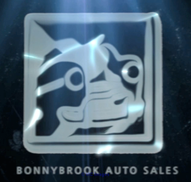Bonnybrook Auto Sales & Service in Calgary Ottawa, Ontario, Canada Classifieds