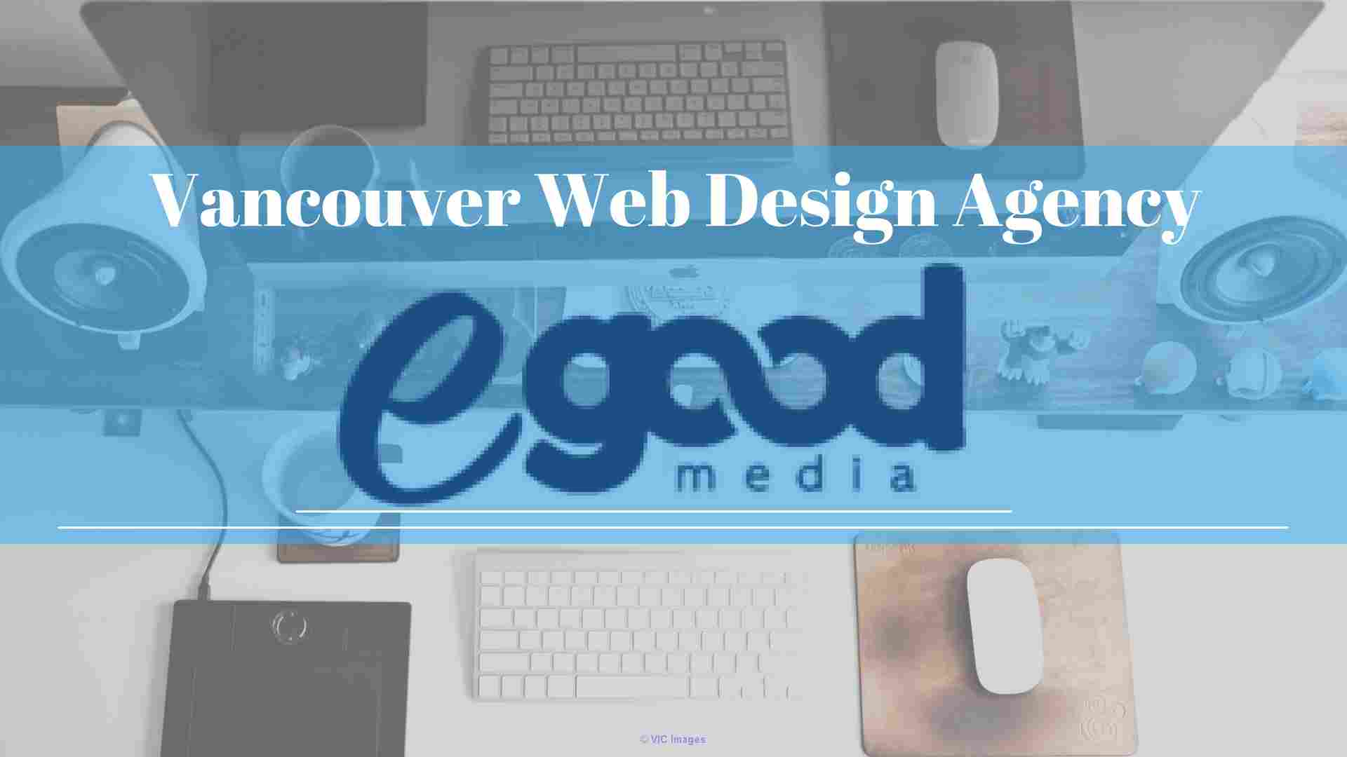 eGoodMedia  | Reputed Vancouver Web Design Agency  Ottawa, Ontario, Canada Classifieds