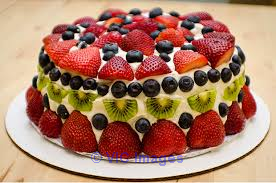 Online Cake Delivery in gurgaon | Birthday Cake delivery in gurgaon Ottawa, Ontario, Canada Classifieds