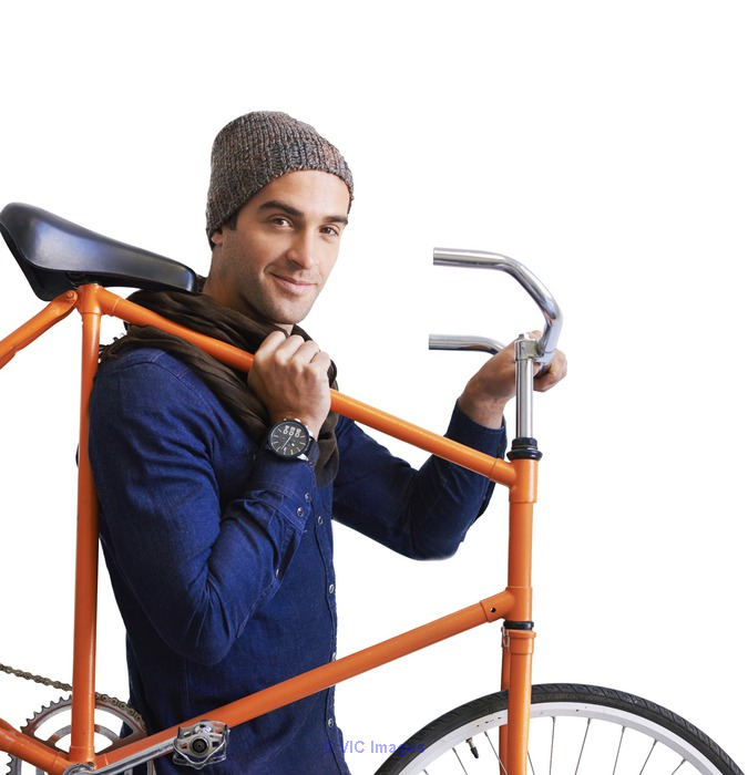 Manufacturers of Bicycle in India ottawa