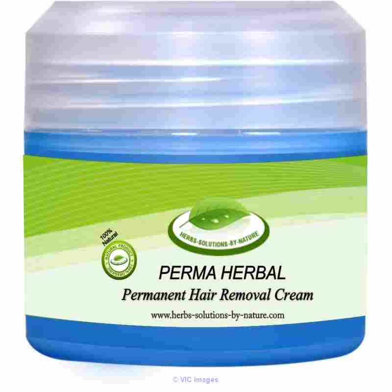 Permanent Hair Removal Cream in Pakistan ottawa
