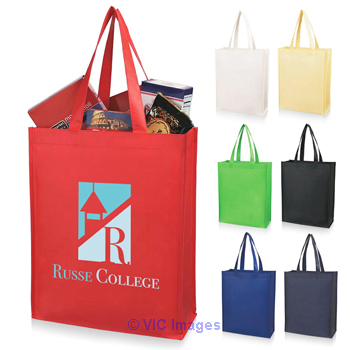 Buy Best and Cheap Promotional Tote Bags Ottawa, Ontario, Canada Classifieds